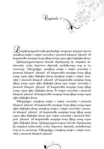 livro_diagramacao