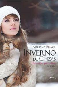 GRD_1022_Inverno