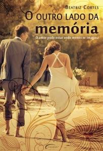 O outro lado da memoria