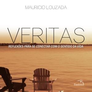 Veritas_capa.indd