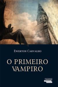 O primeiro vampiro