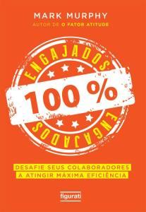 100 engajados