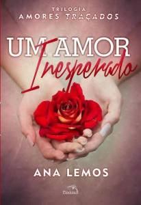Um amor inesperado