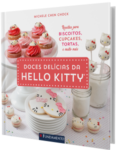 doces_delicias_da_hello_kitty