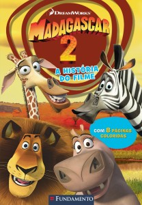 madagascar_historia_do_filme_capa