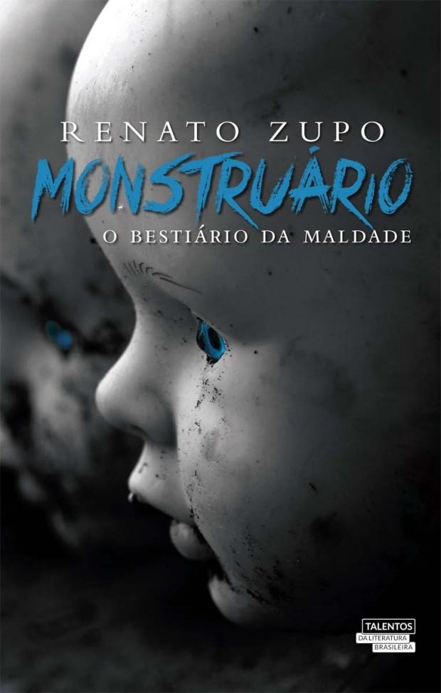 monstru_rio_-_o_besti_rio_da_maldade