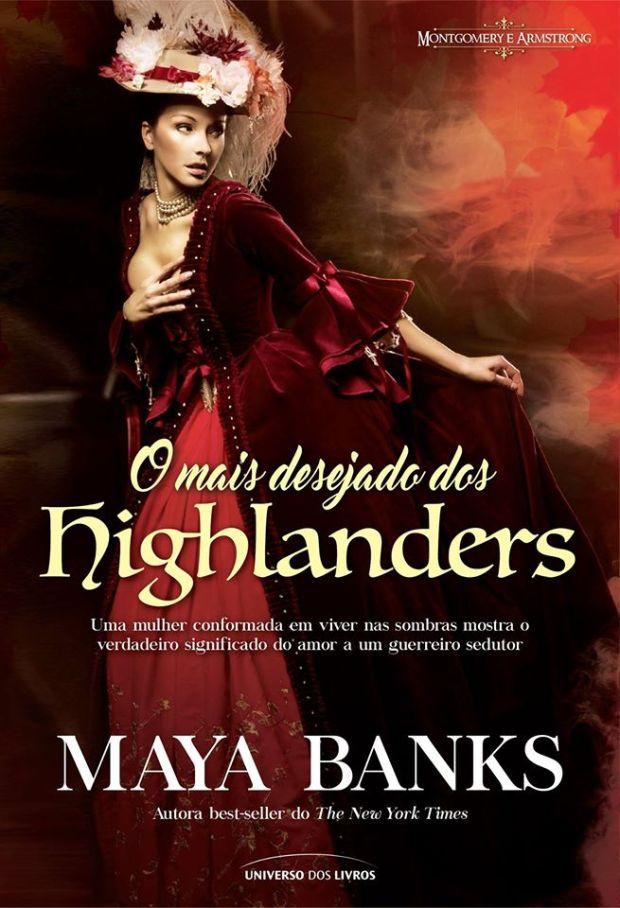 o_mais_desejado_highlanders