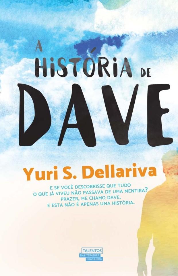 novo_historia_de_dave_a