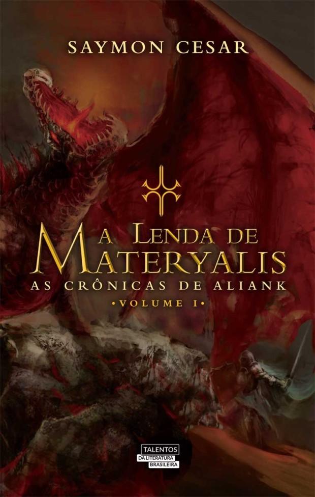 novo_lenda_de_materyalis_a