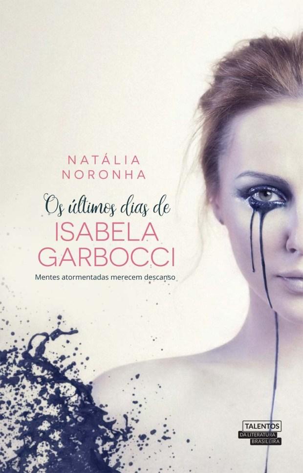 Os últimos dias de Isabela Garbocci_CAPA em SPREAD.indd