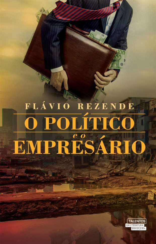 politico-e-o-empresario