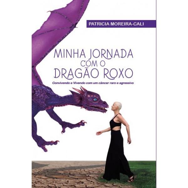 Novo_Minha jornada com o dragao roxo-600x600