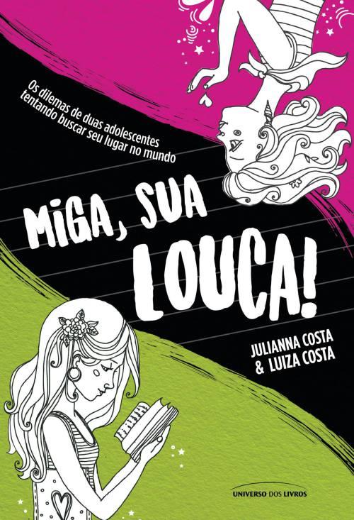 novo_migasualouca