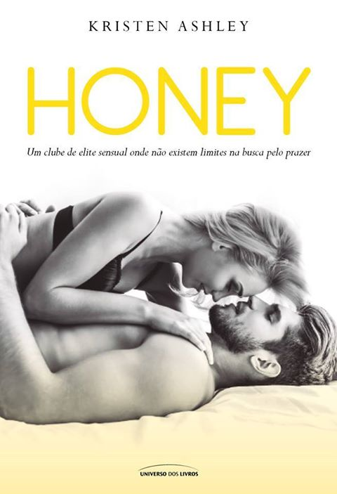 novo_honey