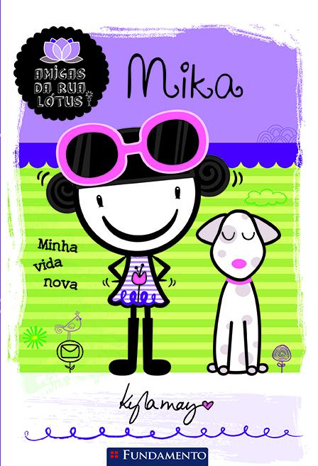novo_mika