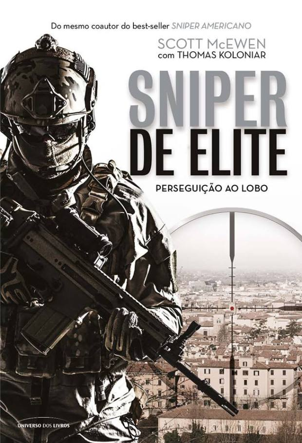 novo_sniper