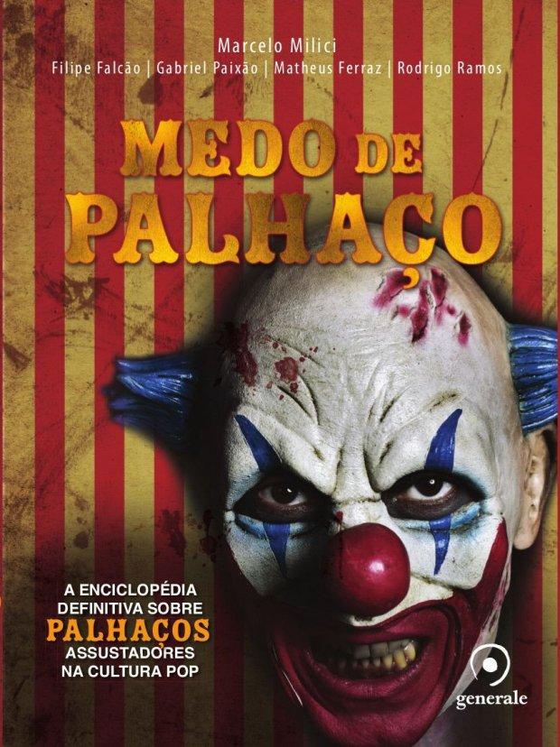diag_medodepalhaco
