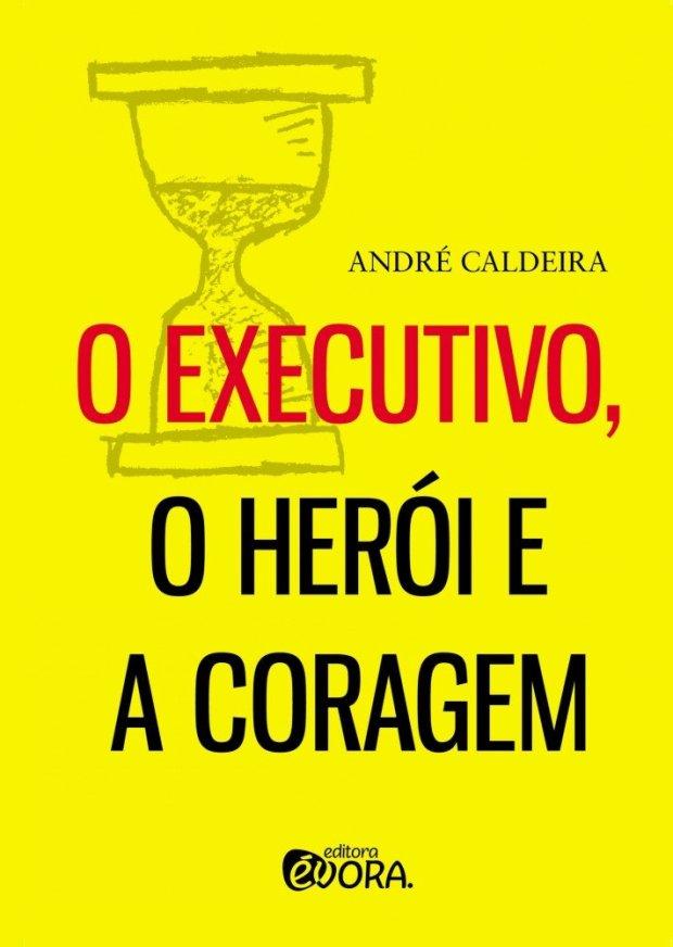executivo_diag