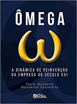 Omega_diag