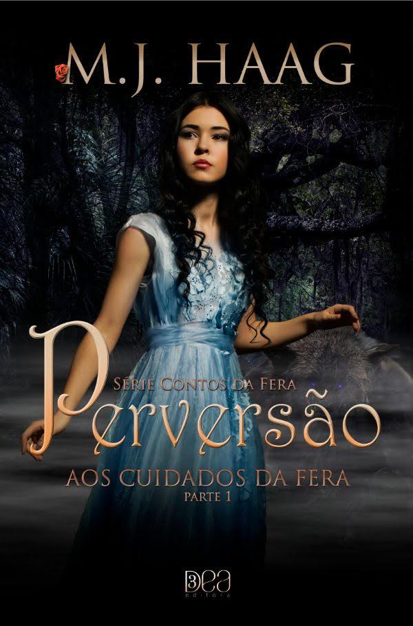 Perversao_trad